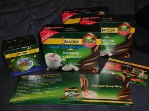 Bericht Produkttest Jacobs Cappuchino 02