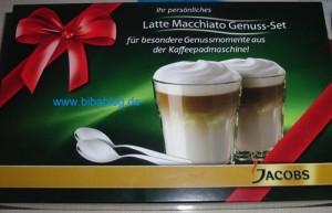 Bericht Produkttest Jacobs Cappuchino 11