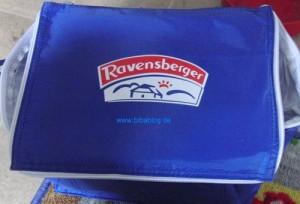 Testbericht Milchreis Ravensberger 01